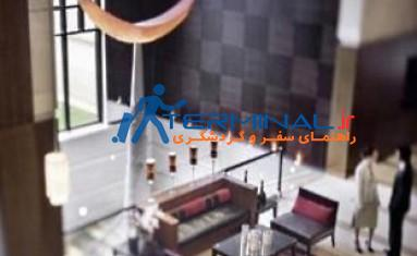 files_hotelPhotos_11427814[531fe5a72060d404af7241b14880e70e].jpg (383×235)